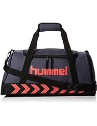 Hummel Kinder Authentic Sports Bag Tasche