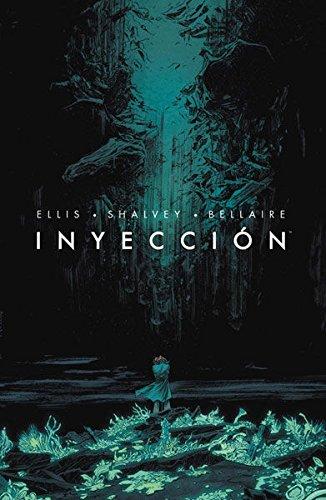 Inyección1.