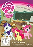 My Little Pony - Freundschaft ist Magie, Folge 04