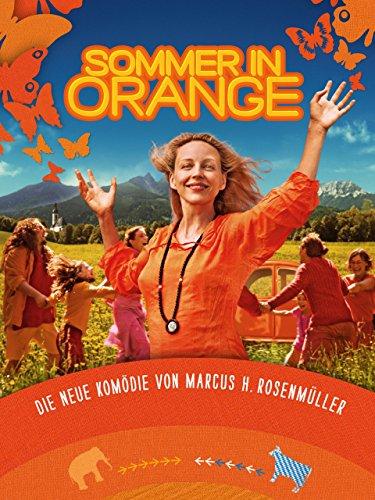 sommer-in-orange