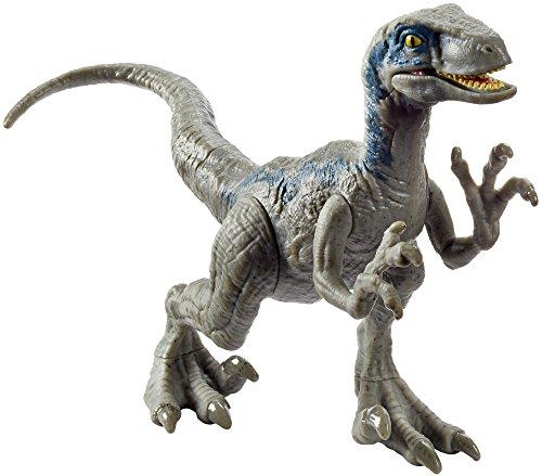 FNG24 Tier- & Dinosaurier-Action- & -Spielfiguren Jurassic World Figurines Combat Dinosaures Mosasaurus