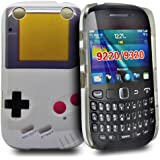 Accessory Master Gameboy Housse pour Blackberry curve 9320