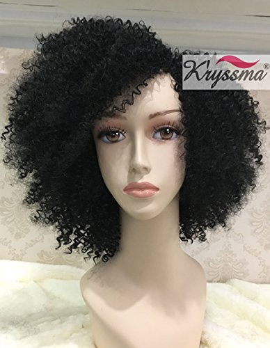 kryssma-black-curly-wigs-for-women-cheap-synthetic-kinky-curly-wig-uk-long-hair-natural-looking-heat