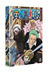 One Piece - Dressrosa - Vol. 6
