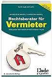Image de Rechtsberater für Vermieter: Was jeder Vermieter einfach wissen muss (Ausgabe Österreich)