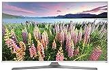 Abbildung Samsung J5580 121 cm (48 Zoll) Fernseher (Full HD, Triple Tuner, Smart TV)