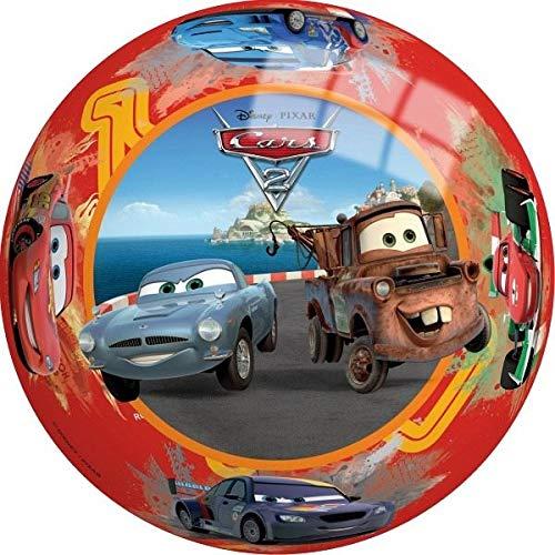 Disney - Juguete de Aire Libre (John 50518)