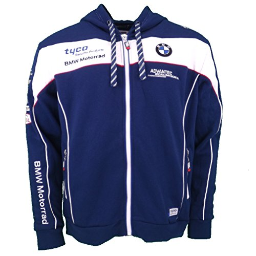 tyco-bmw-british-superbike-international-courses-sweat-a-capuche-officiel-2016