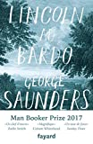 Lincoln au bardo : roman / George Saunders | Saunders, George (1958-....). Auteur