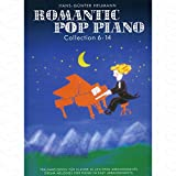 Telecharger Livres Romantic Pop Piano Collection 6 14 arranges pour Piano Notes sheetm usic (PDF,EPUB,MOBI) gratuits en Francaise