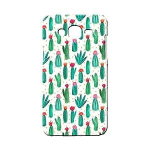 Bluedio Designer Printed Back Case / Back Cover for Samsung Galaxy J5 (Multicolour)