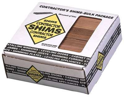 nelson-wood-shims-csh8-84-300-84pk-8-inch-wood-shim