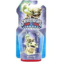 Skylanders: Trap Team - Figura Single Funny Bone