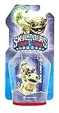 Skylanders: Trap Team - Single Funny Bone
