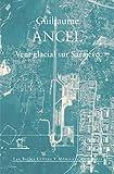 Vent glacial sur Sarajevo: Récit (Mémoires de Guerre t. 20)