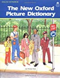 The New Oxford Picture Dictionary: English-Vietnamese Edition (The New Oxford Picture Dictionary (1988 Ed.))
