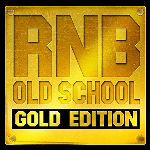 R'n'B Gold Edition