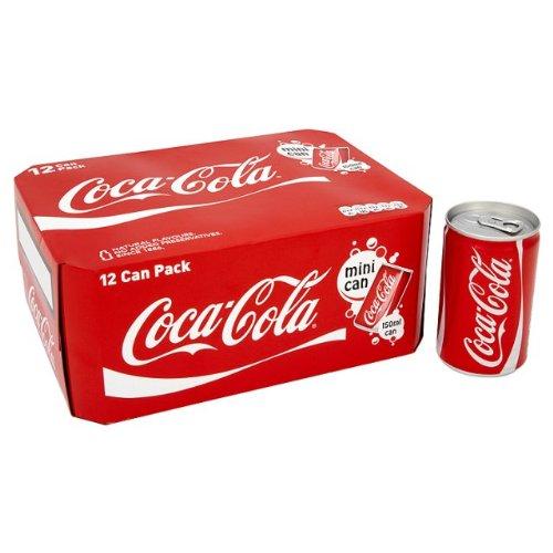 coca-cola-48-x-150ml-mini-cans