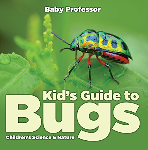 - Children's Science & Nature (English Edition) ()