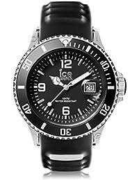 ICE-Watch 1734 Armbanduhr für Herren