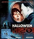 Halloween: H20 [Blu-ray] - Robert Zappia