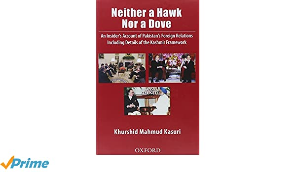 Neither A Hawk Nor A Dove Book Pdf