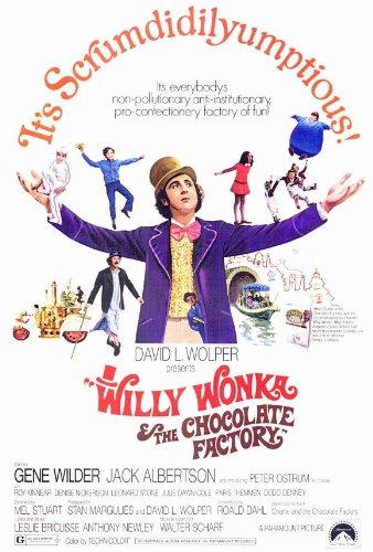 willy-wonka-und-the-chocolate-factory-poster-film-686x-1016cm69cm-x-102cm-gene-wilder-jack-albertson
