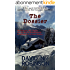 The Dossier (Ben Lewis Thriller Book 1) (English Edition)