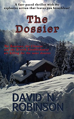 the-dossier-ben-lewis-thriller-book-1-english-edition