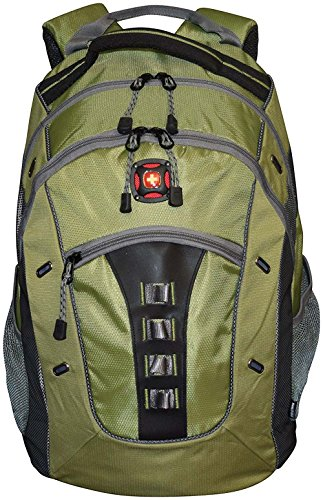 swissgear-granite-16-double-gusset-padded-bright-green-laptop-backpack-case