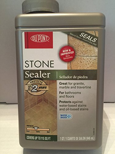 dupont-stone-sealer