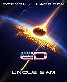 ED - Uncle Sam: Episode 2