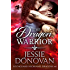 The Dragon Warrior (Lochguard Highland Dragons Book 4) (English Edition)