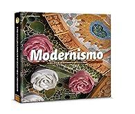 Modernismo par Dosde Editorial