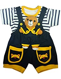 a234ab22d Amazon.in  Winterwear - Baby  Clothing   Accessories  Sweaters ...