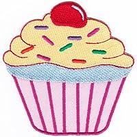 Suchergebnis Auf Amazon De Für Muffin Bestellmich Nähen
