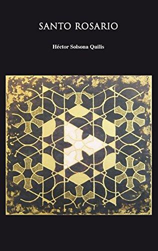Santo Rosario por Héctor Solsona