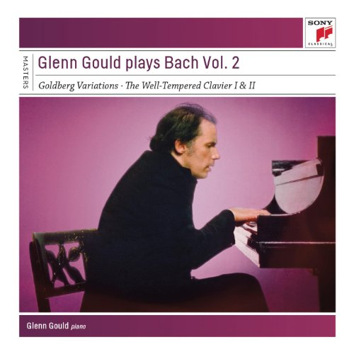 Prelude & Fugue No. 20 in A Minor, BWV 865: Prelude & Fugue No. 20 in A Minor, BWV 865: Fugue