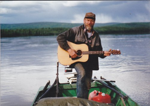 Bear Encounters in Alaska (Experience The Wild Alaska With Frank Walter Book 1) (English Edition) -
