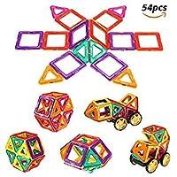 Descrizione:   Questo è un gioco molto interessante per i bambini, piccole forme geometriche possono creare un sacco di possibilità, migliorare le menti creative dei bambini e le capacità di risoluzione dei problemi., È un buon regalo per i bambini....
