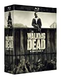 The Walking Dead - Season 1-6 [Blu-ray] [Import anglais] [Import anglais]