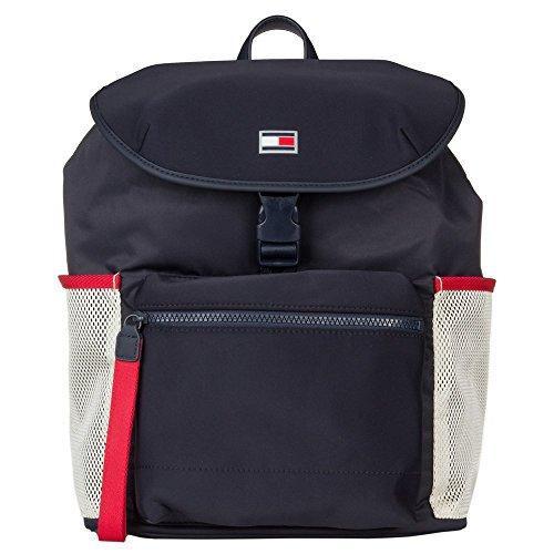 tommy-hilfiger-active-femme-backpack-bleu