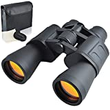 Marke New Comet Fernglas 10–70X 70Zoom Hohe Auflösung Tag & Nacht Vision & Fall