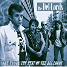 Get Tough-Best of the Del-Lord
