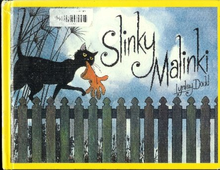 slinky-malinki-gold-star-first-readers-hardcover-by