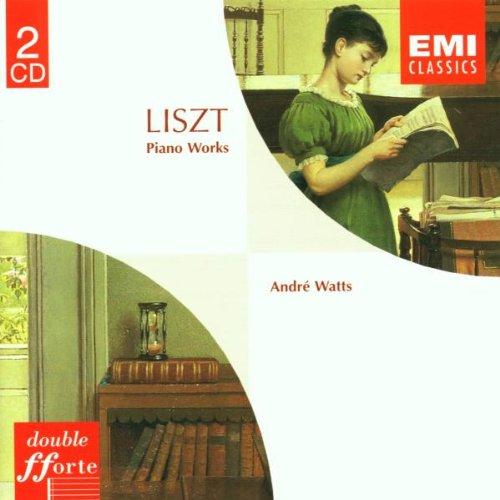 Klaviersonate in B/Etüde