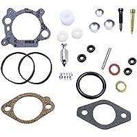 Alftek carburatore Rebuild/Repair Kit - Trova i prezzi più bassi