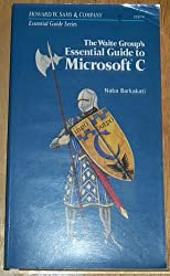 Essential Guide to Microsoft C.