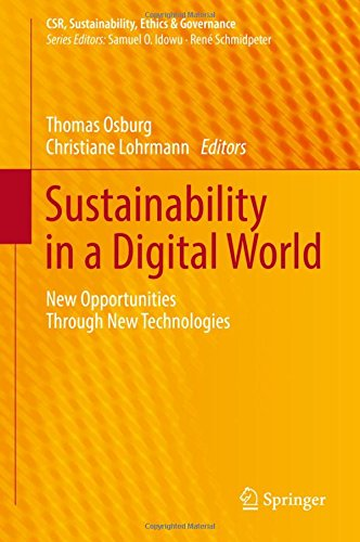 sustainability-in-a-digital-world-new-opportunities-through-new-technologies-csr-sustainability-ethi