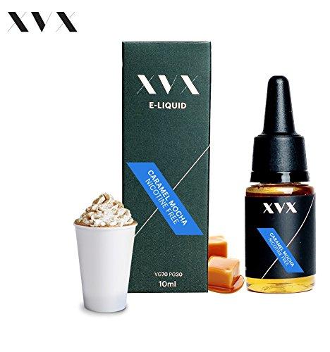 xvx-e-liquid-caramel-mocha-flavour-electronic-liquid-for-e-cigarette-electronic-shisha-liquid-10ml-b